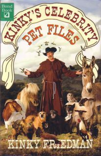 Pet files